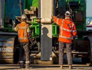 voorbij_3_bouwfotografe.nl-99