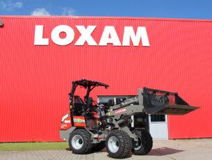 Elektrische-GIANT-wielladers-voor-LOXAM
