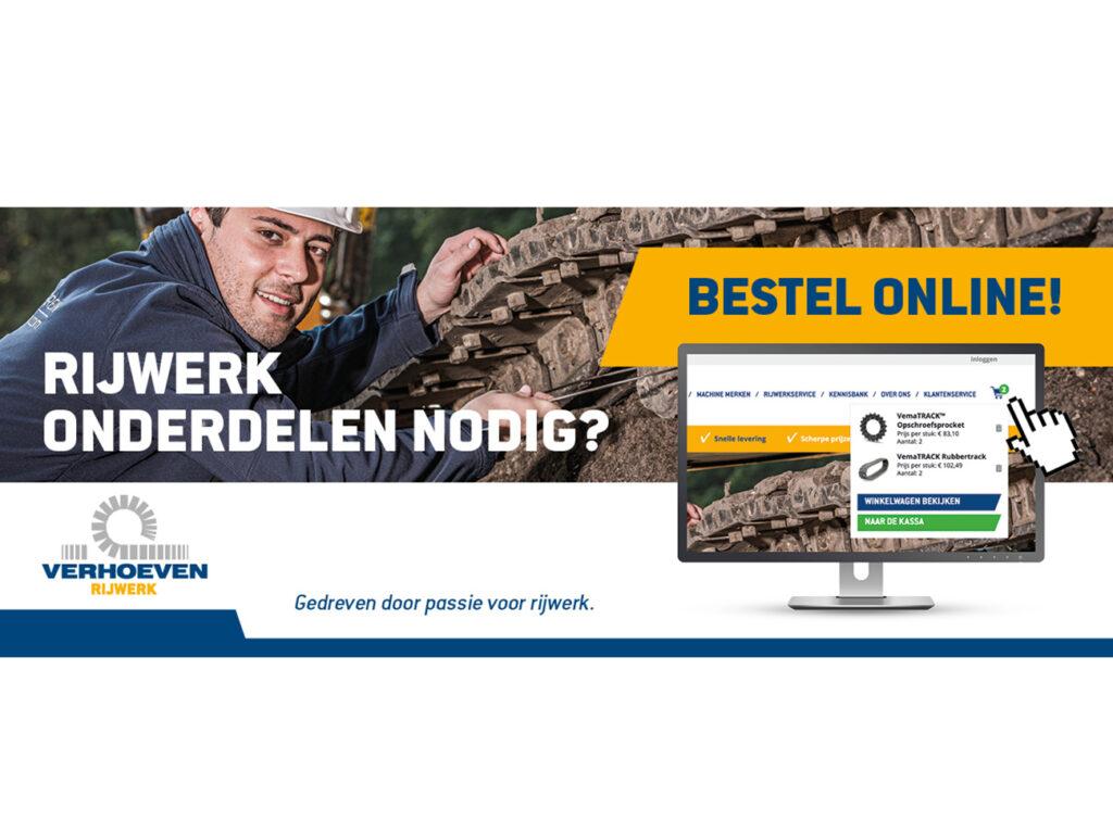 Lancering-Verhoeven-Rijwerk-shop-visual-1240×502-NL-1